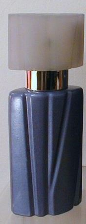 Avon Toccara аромат для женщин