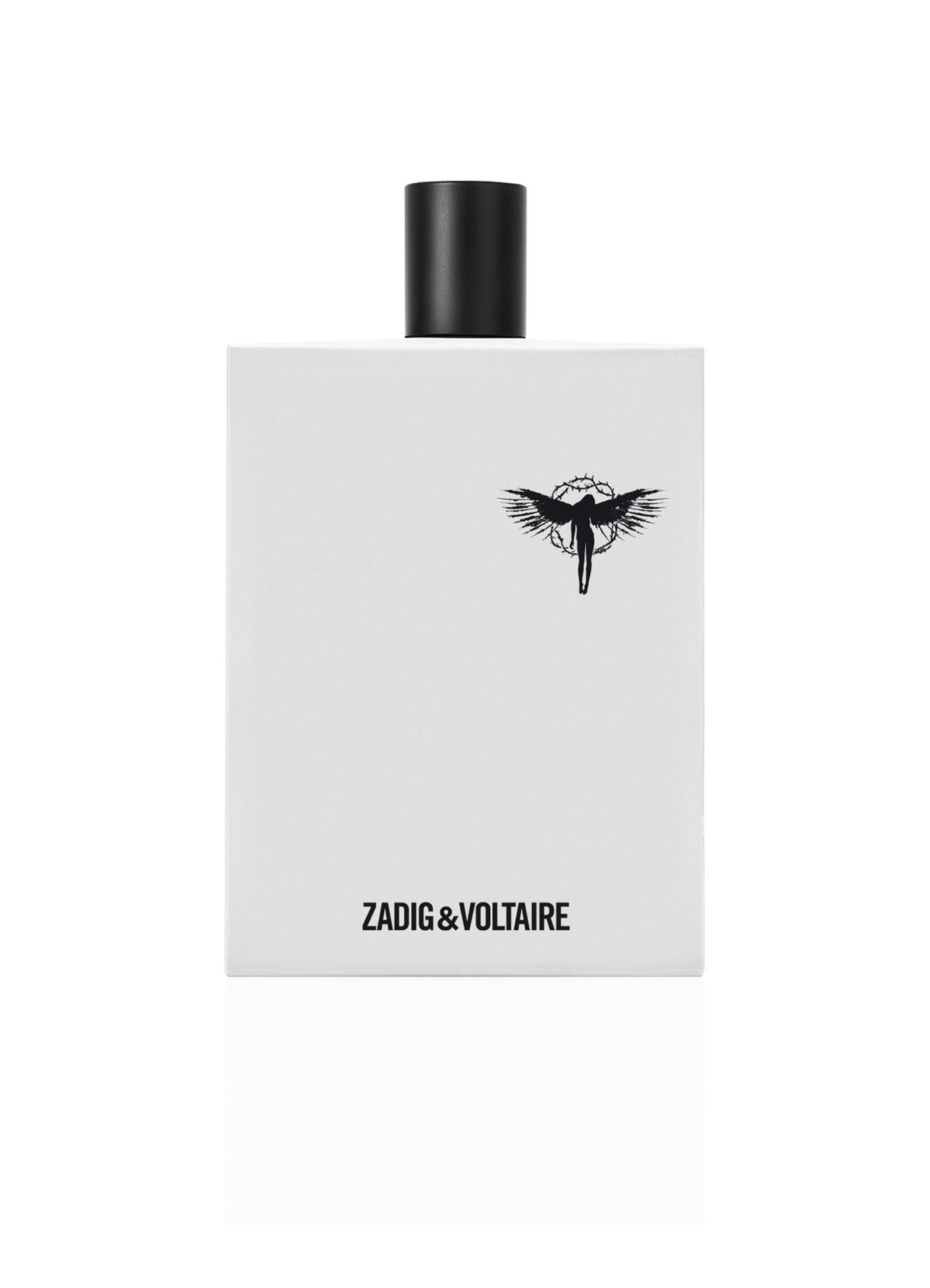 Zadig & Voltaire Tome 1 : La Pureté for Her аромат для женщин