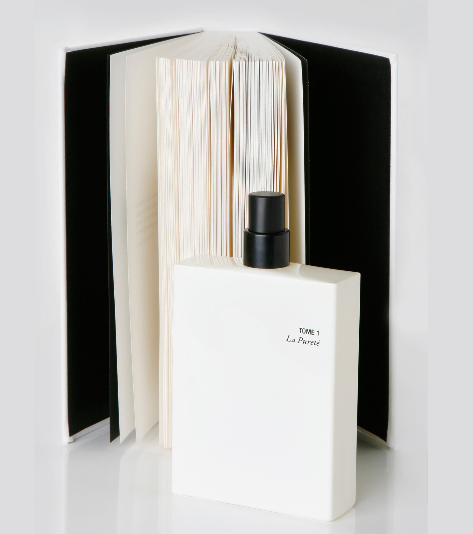 Zadig & Voltaire Tome 1 : La Pureté аромат для мужчин и женщин