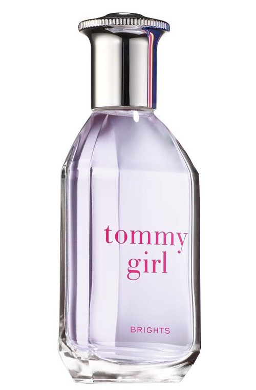 Tommy Hilfiger Tommy Girl Neon Brights аромат для женщин