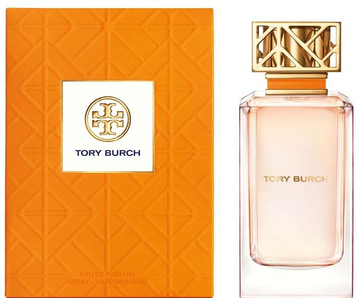 Tory Burch аромат для женщин
