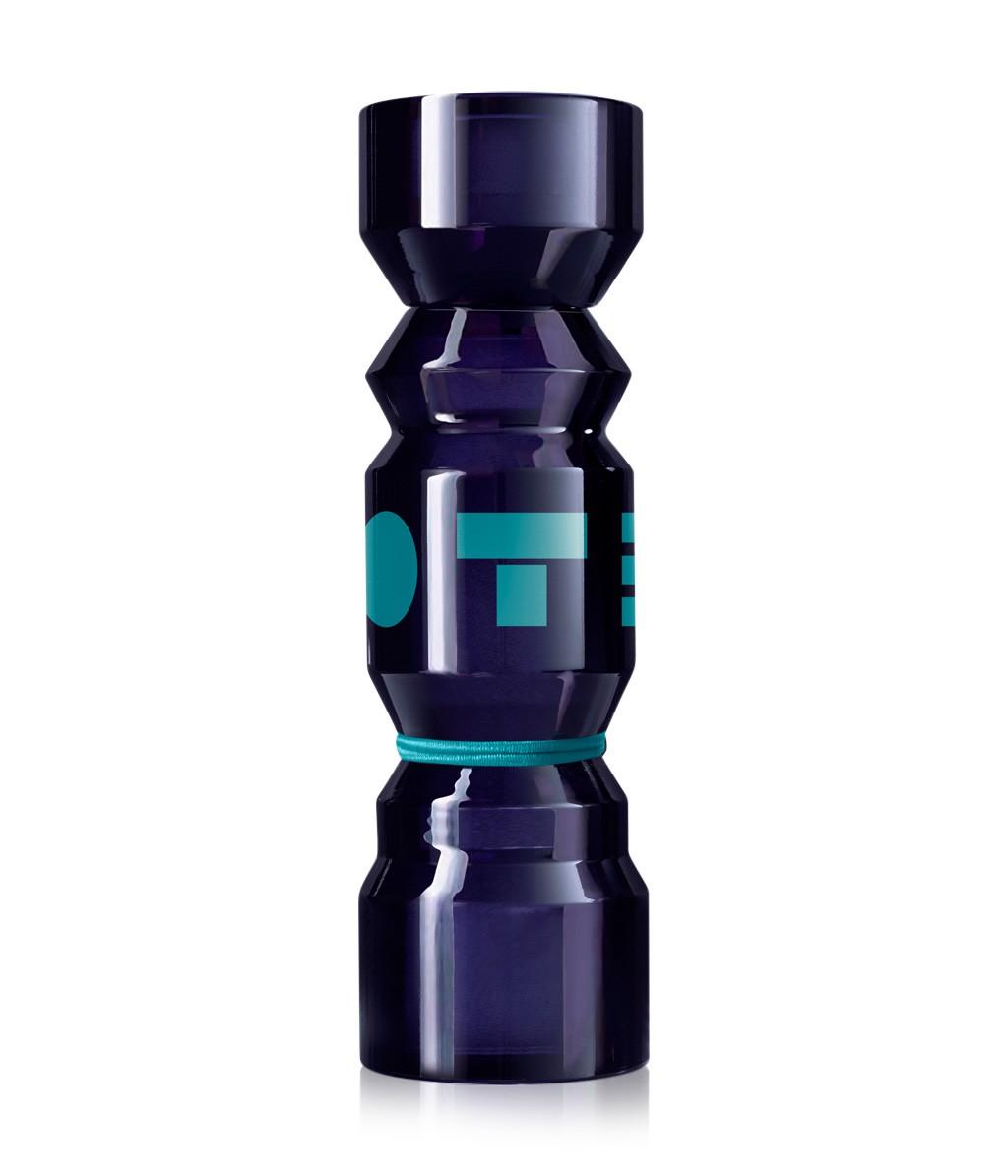 Kenzo Totem Blue аромат для мужчин и женщин