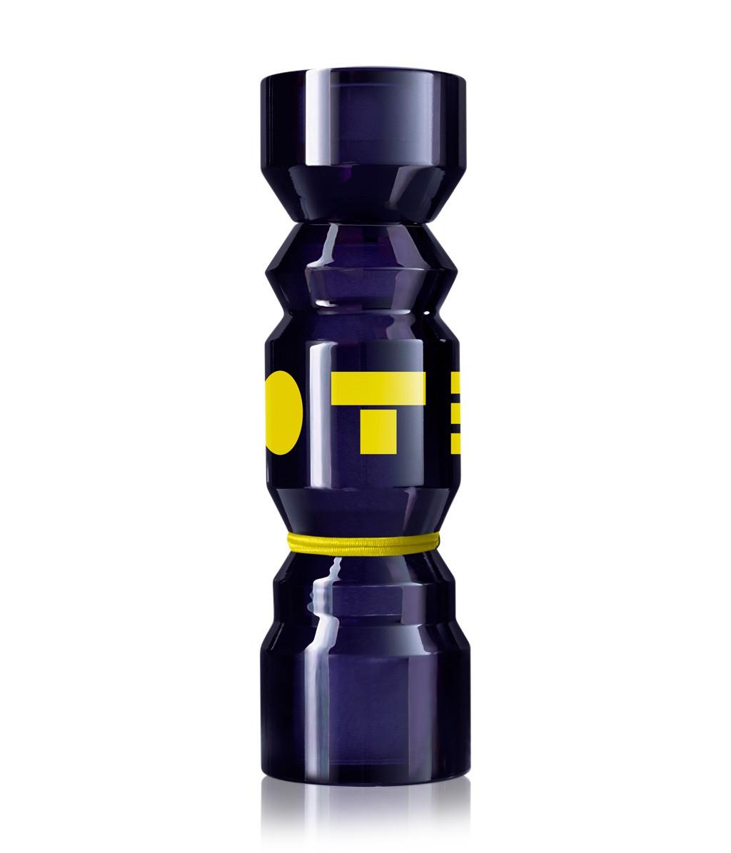 Kenzo Totem Yellow аромат для мужчин и женщин
