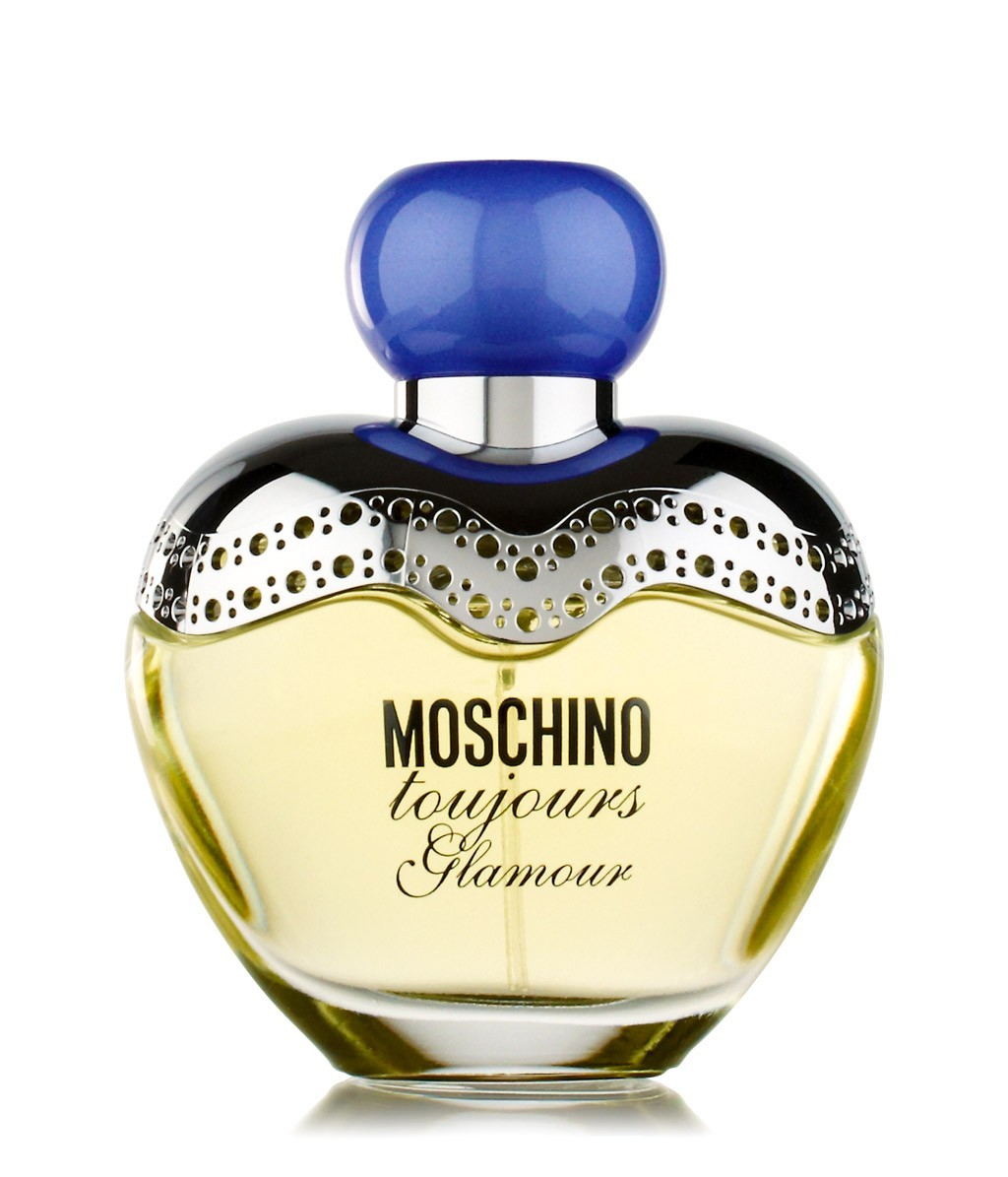 Moschino Toujours Glamour аромат для женщин