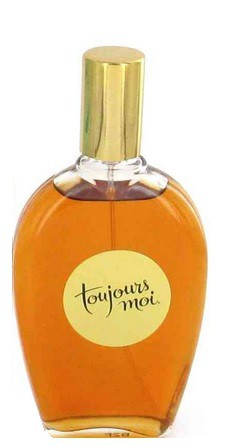 Dana Toujours Moi аромат для женщин
