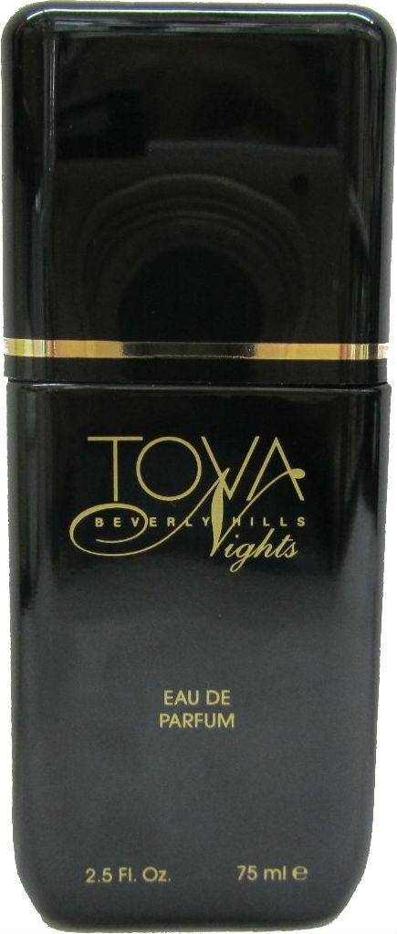 Tova Beverly Hills Tova Nights аромат для женщин