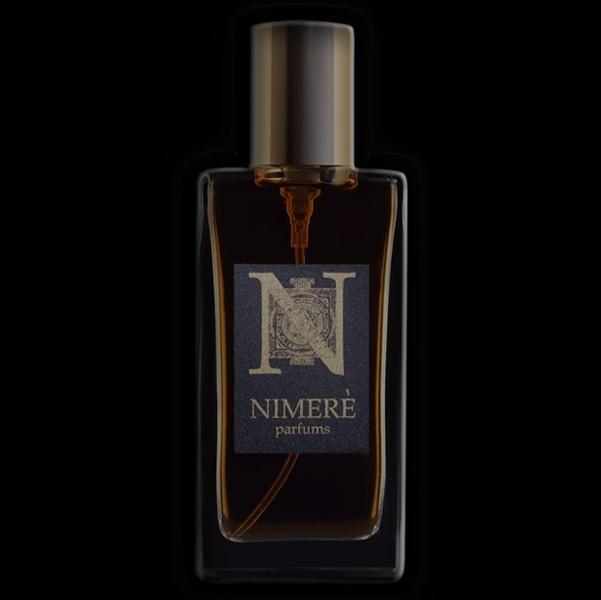Nimere Parfums Trace From A Sweet Kiss аромат для мужчин и женщин