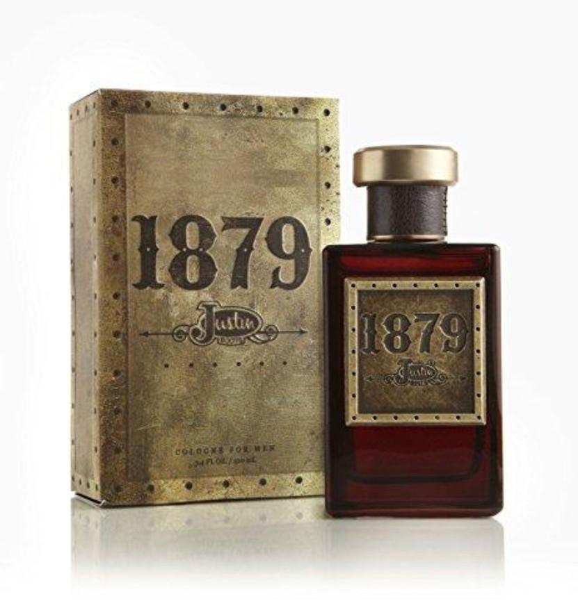 Tru Fragrances 1879 аромат для мужчин