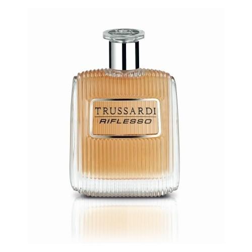 Trussardi Riflesso аромат для мужчин