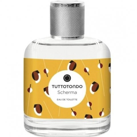 Tuttotondo Scherma аромат для мужчин и женщин