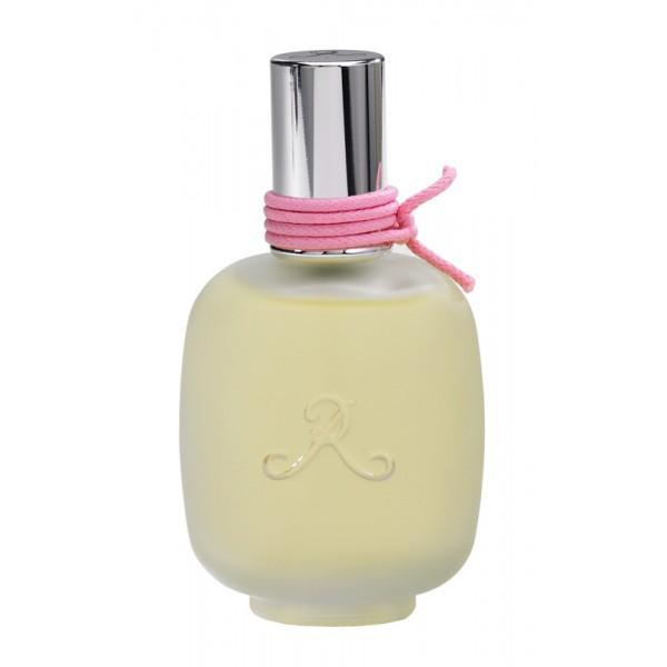Les Parfums de Rosine Twill Rose аромат для мужчин