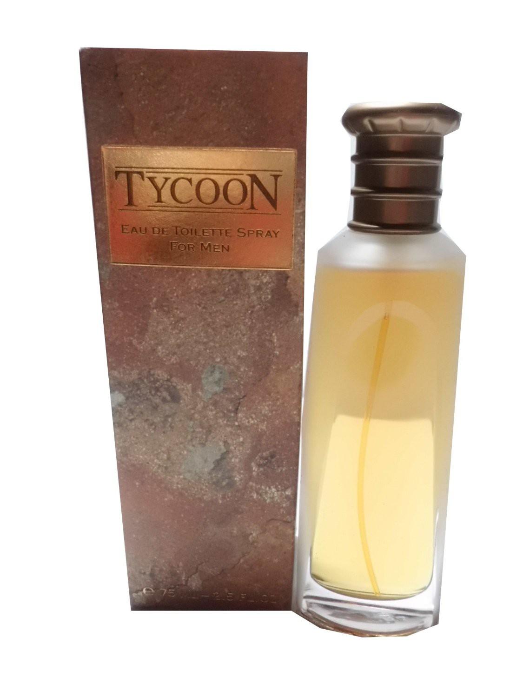Marbert Tycoon аромат для мужчин
