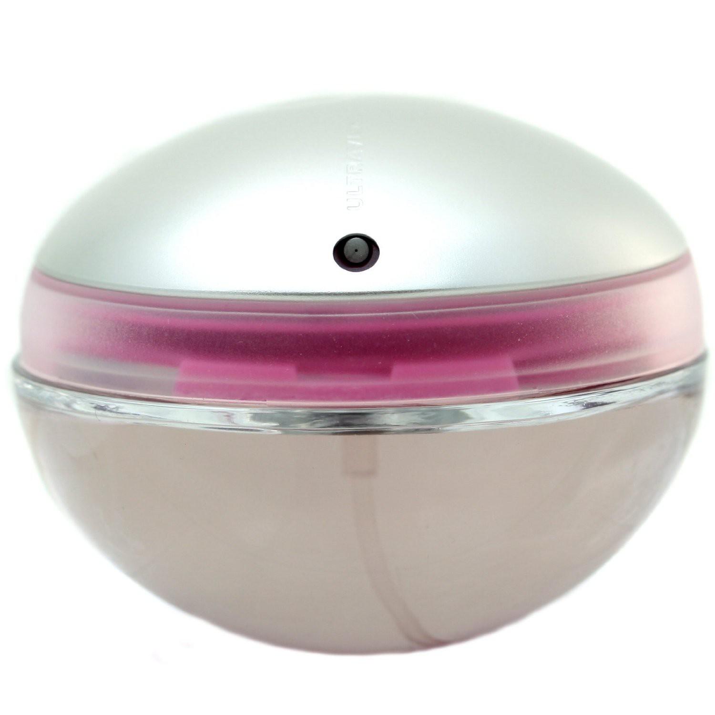 Paco Rabanne Ultraviolet Liquid Crystal аромат для женщин