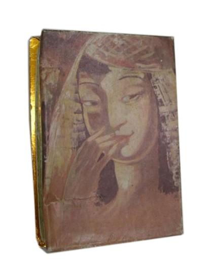 Иверия Улыбка фрески аромат для женщин