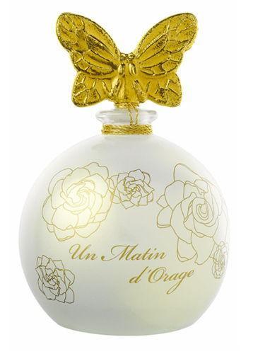 Goutal Un Matin D'orage аромат для женщин