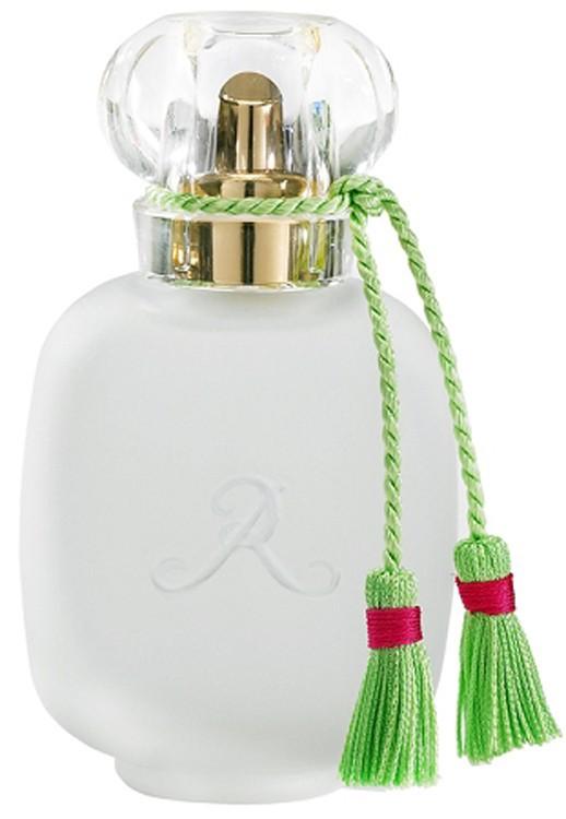 Les Parfums de Rosine Un Zest de Rose аромат для женщин