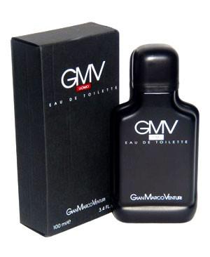 GianMarco Venturi Uomo аромат для мужчин