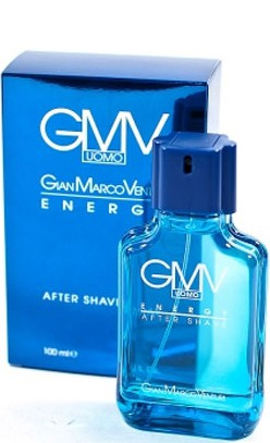 GianMarco Venturi Uomo Energy аромат для мужчин