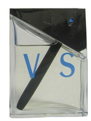 Versace V/S Man аромат для мужчин