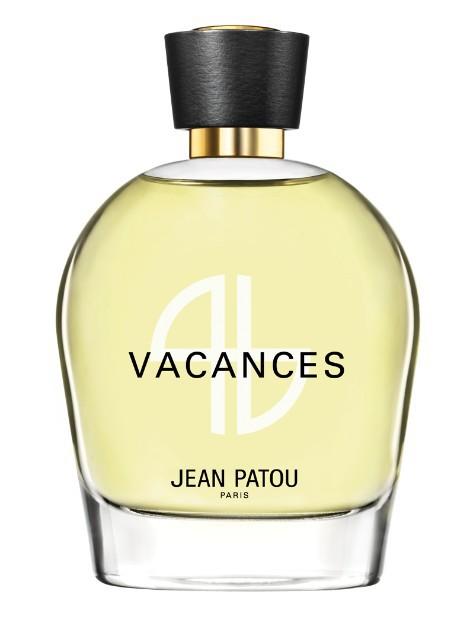Jean Patou Vacances (2015) аромат для женщин
