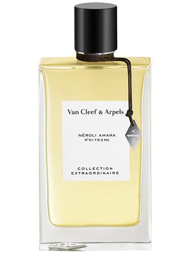 Van Cleef & Arpels Neroli Amara аромат для женщин