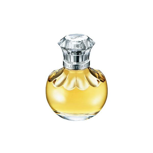 Jill Stuart Vanilla Lust аромат для женщин