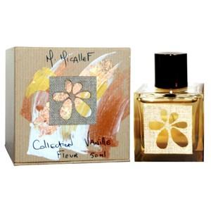 M. Micallef Vanille Fleur аромат для женщин