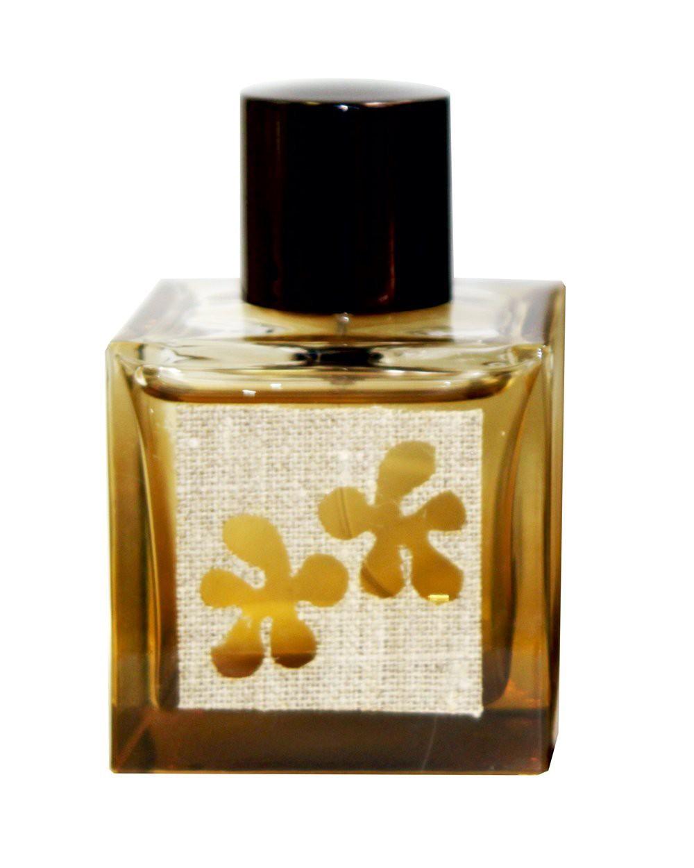 M. Micallef Vanille Marine аромат для женщин