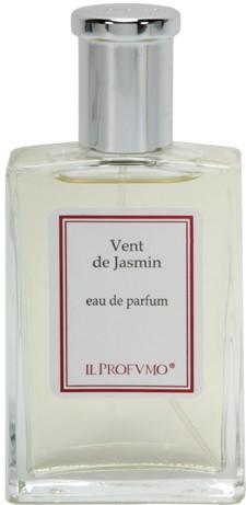 Il Profvmo Vent de Jasmin аромат для женщин