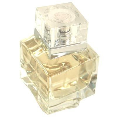 Versace Essence Ethereal аромат для женщин
