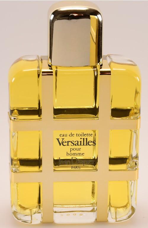 Jean Desprez Versailles аромат для мужчин