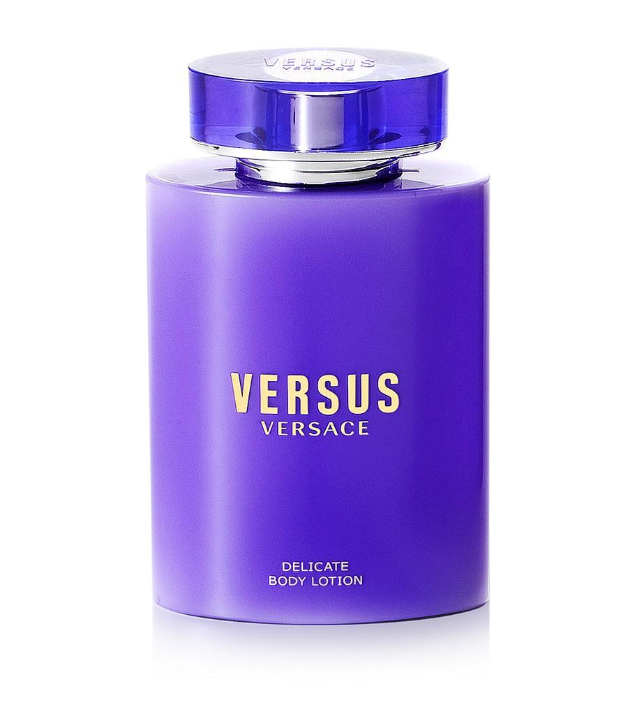 Versace Versus (2010) аромат для женщин