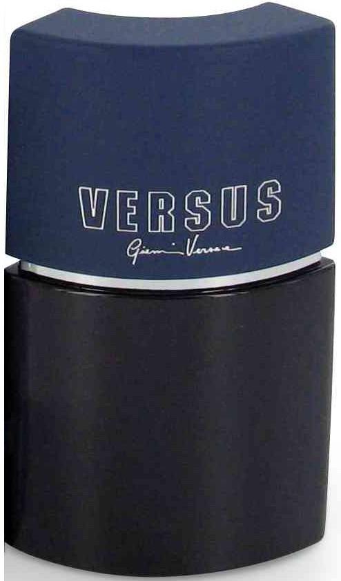 Versace Versus Uomo аромат для мужчин