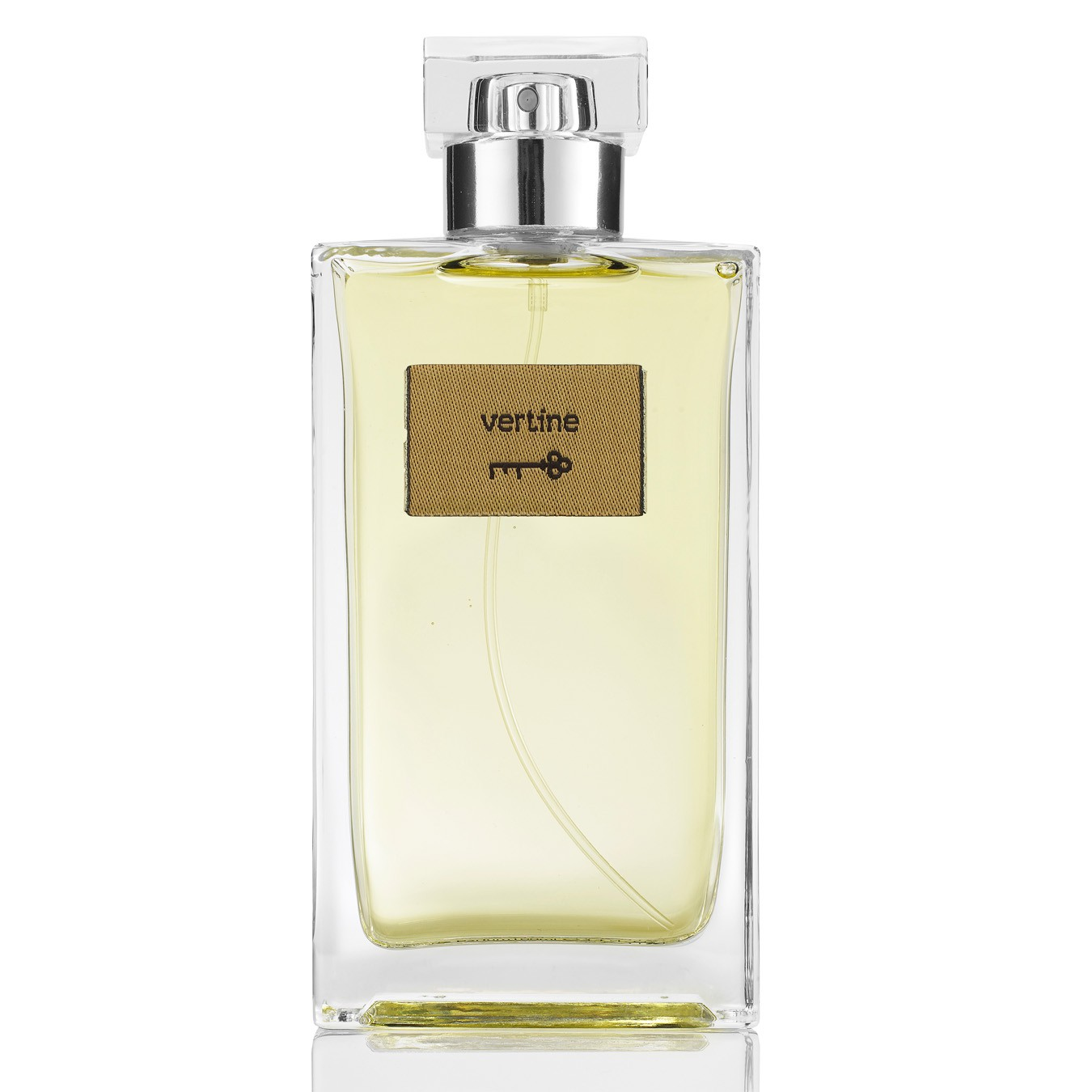 Friedemodin Vertine аромат для женщин