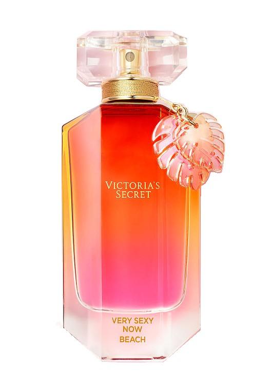 Victoria's Secret Very Sexy Now Beach аромат для женщин