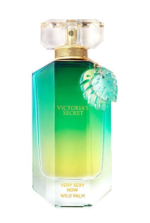 Victoria's Secret Very Sexy Now Wild Palm аромат для женщин