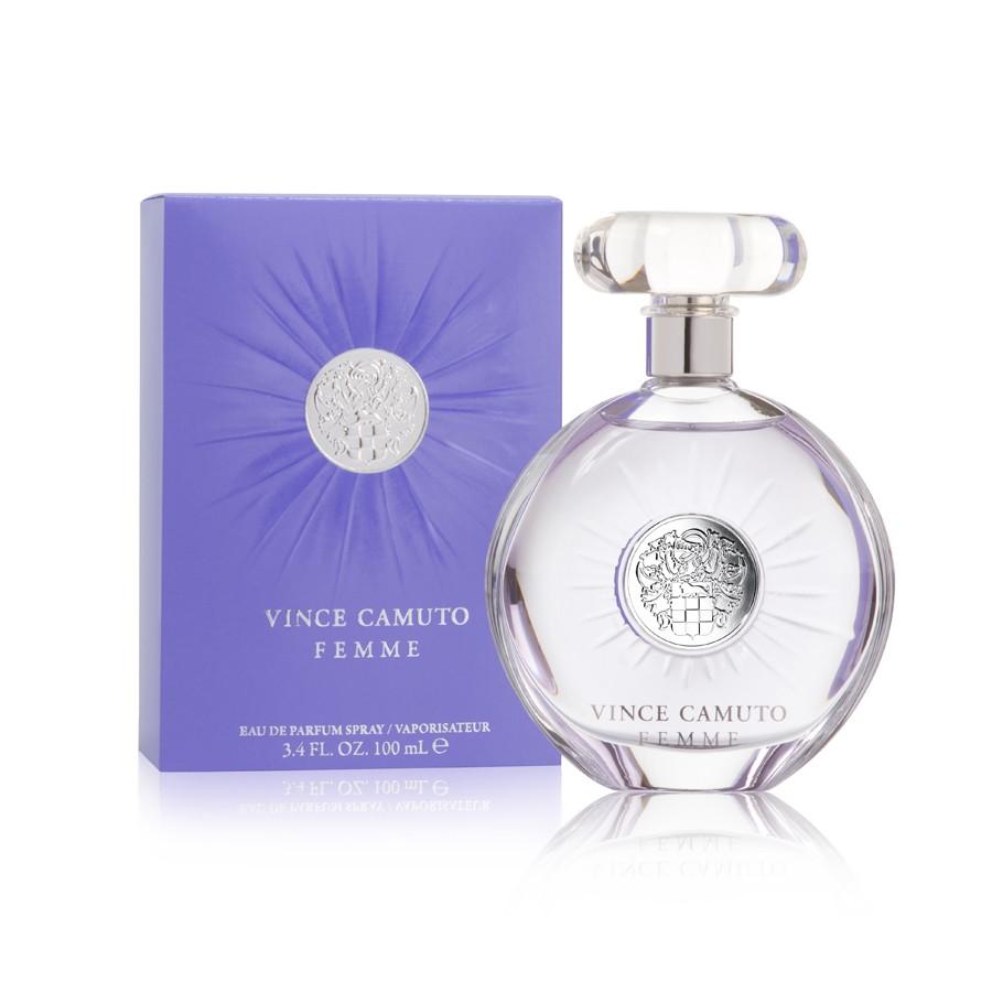 Vince Camuto Femme аромат для женщин
