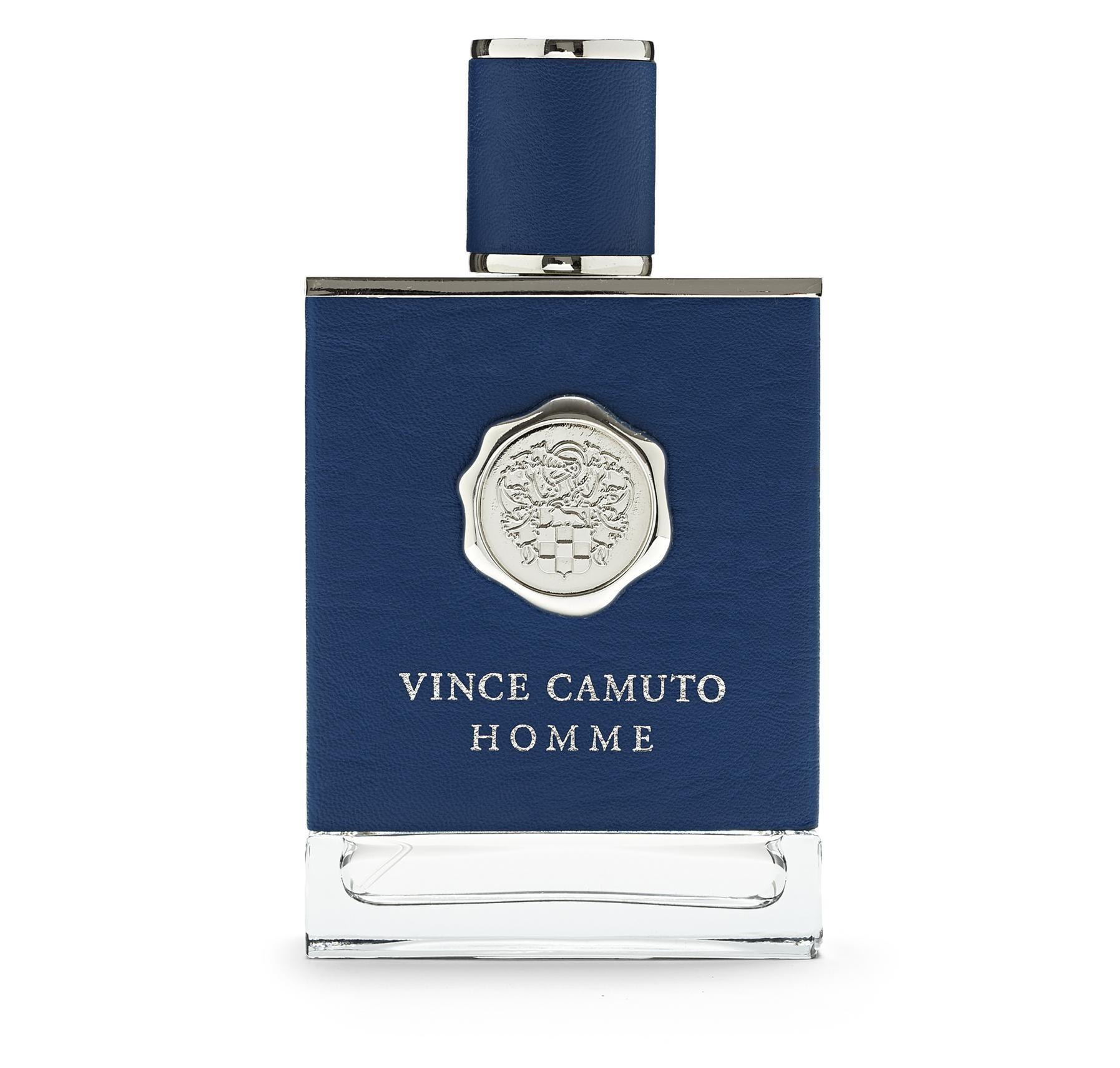 Vince Camuto Homme аромат для мужчин