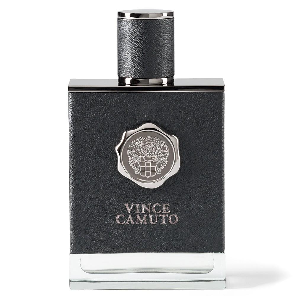 Vince Camuto Man аромат для мужчин