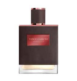Vince Camuto Smoked Oud аромат для женщин