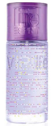 Esprit Vip Life Woman аромат для женщин