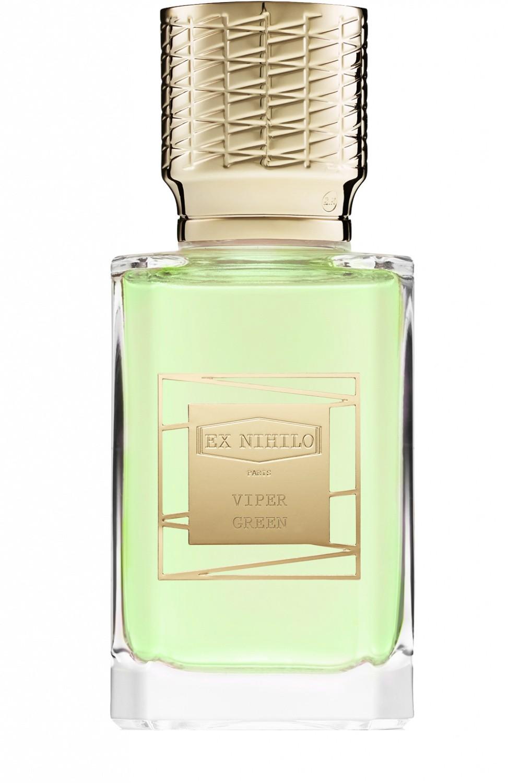 Ex Nihilo Viper Green аромат для мужчин и женщин