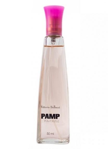 Vittorio Bellucci Pamp Fantastic аромат для женщин
