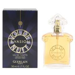 Guerlain Vol de Nuit Evasion аромат для женщин