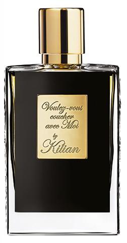 By Kilian Voulez-vous coucher avec moi аромат для женщин