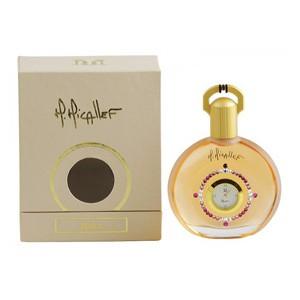 M. Micallef Watch аромат для женщин