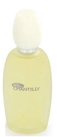 Dana White Chantilly аромат для женщин