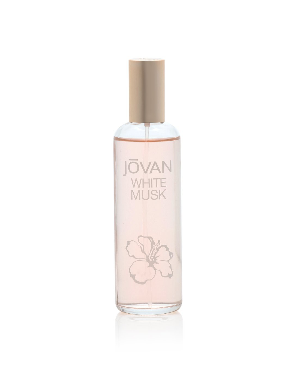 Jovan White Musk аромат для женщин