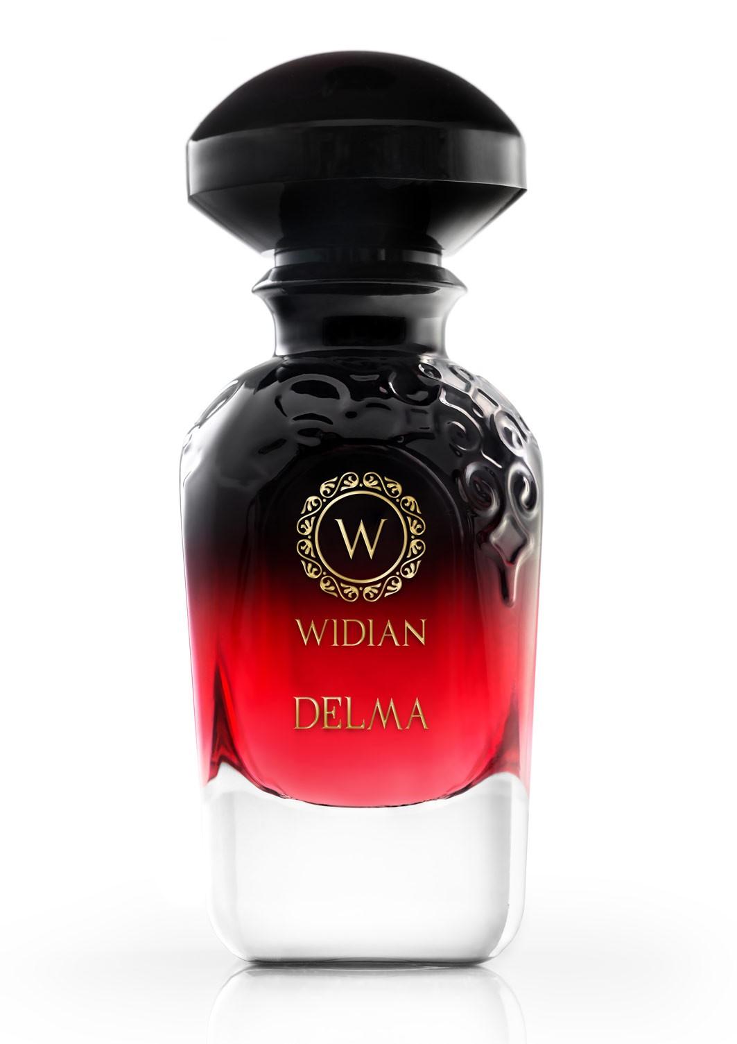 Widian Delma аромат для мужчин и женщин