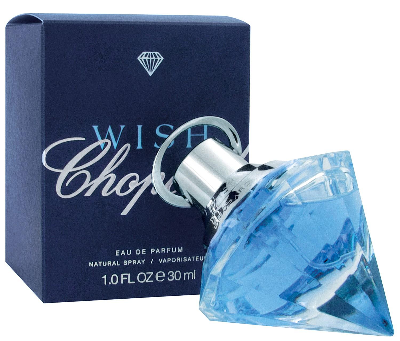 Chopard Wish аромат для женщин
